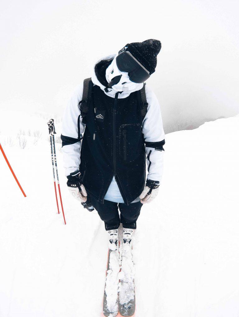 Artem Ski Z9H Ex-hale (2) low