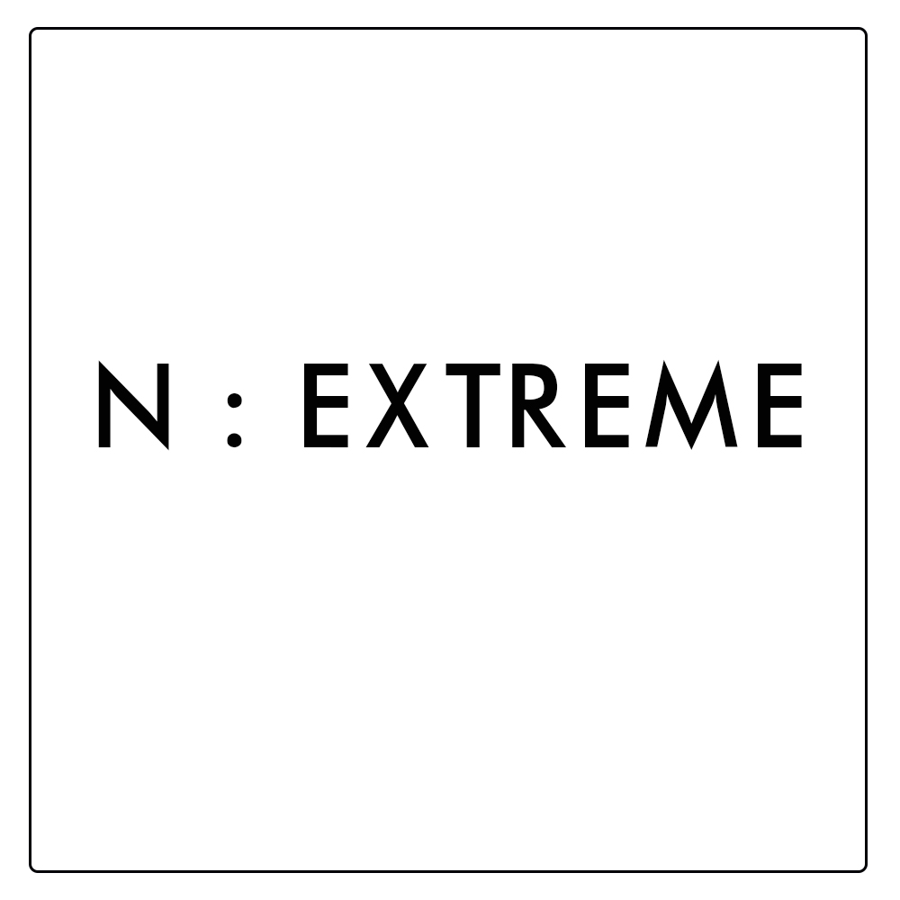N - Новая Экстрим Линия