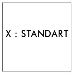 X - Стандартная Линия