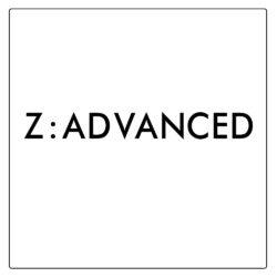 Z -Вентиляционная Линия
