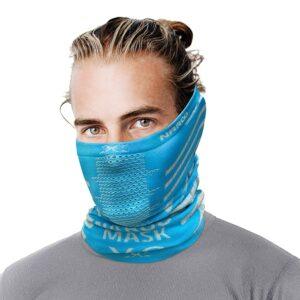 x9-NAROO зимняя маска-голубой с серым.jpg.jpg-min