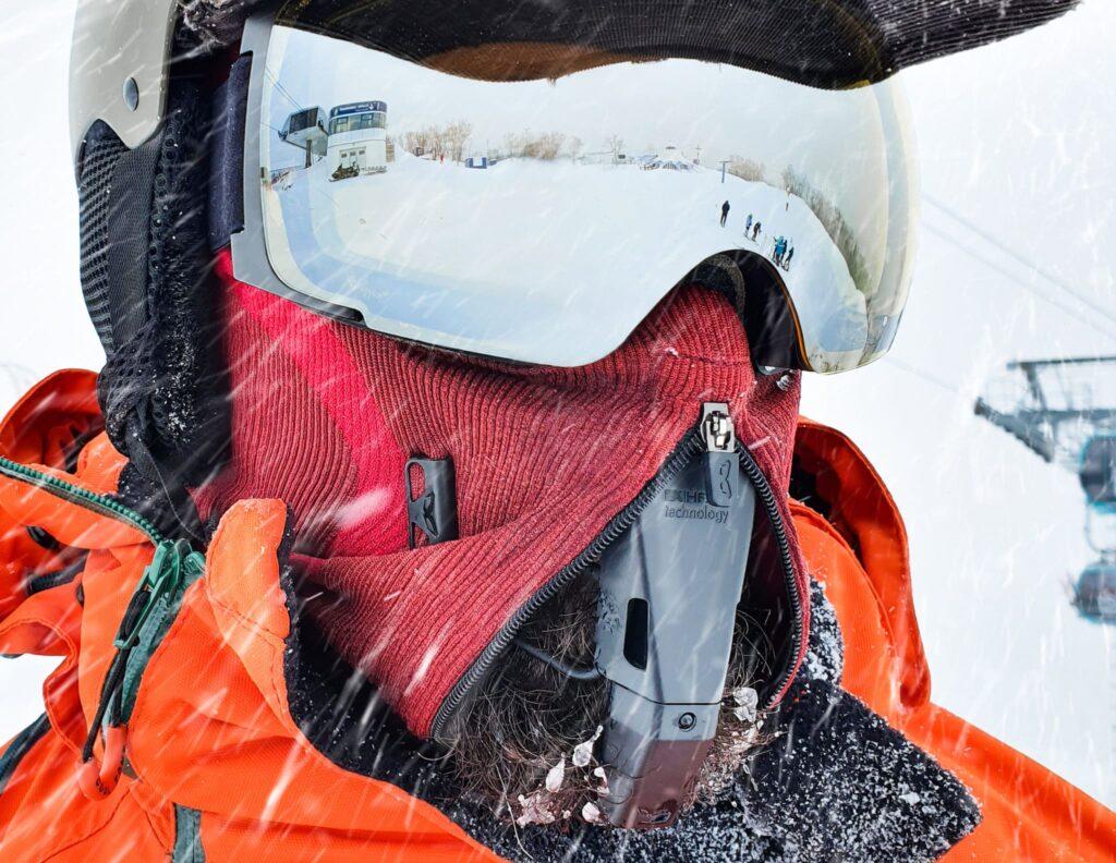 Оптимизированная защита в суровых зимних условиях-min