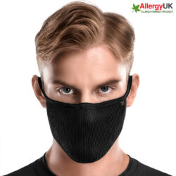 фильтр маска NAROO F.U Plus Copper