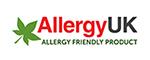 Allergy UK говорит о NAROO MASK