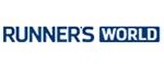 Runners World говорит о NAROO MASK