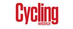 Cycling Weekly говорит о NAROO MASK