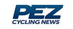 PEZ cycling говорит о NAROO MASK