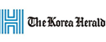 Korea Herald говорит о NAROO MASK