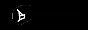 boardistan-logo.png